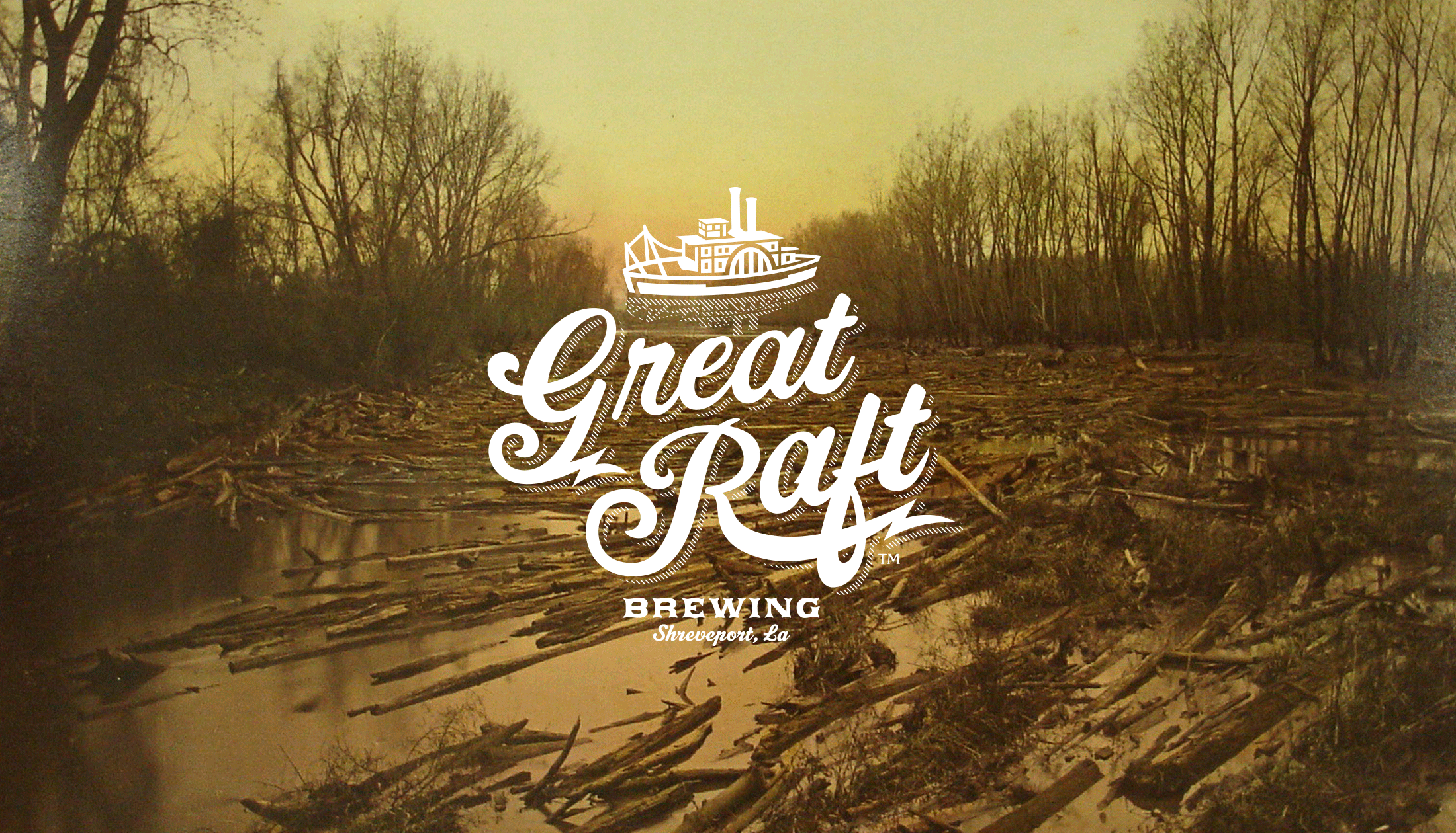 derouen_greatraftbrewing_logo1