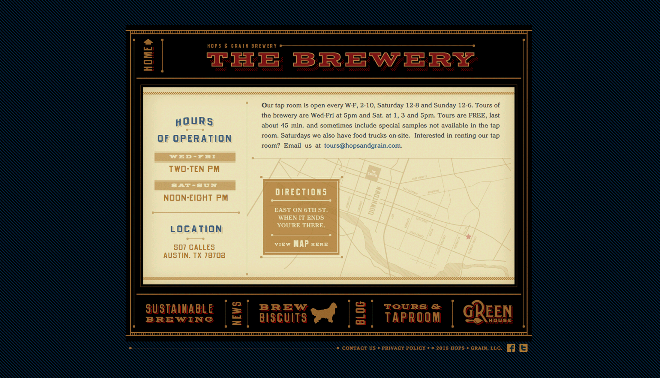 derouen_hops&grain_website3
