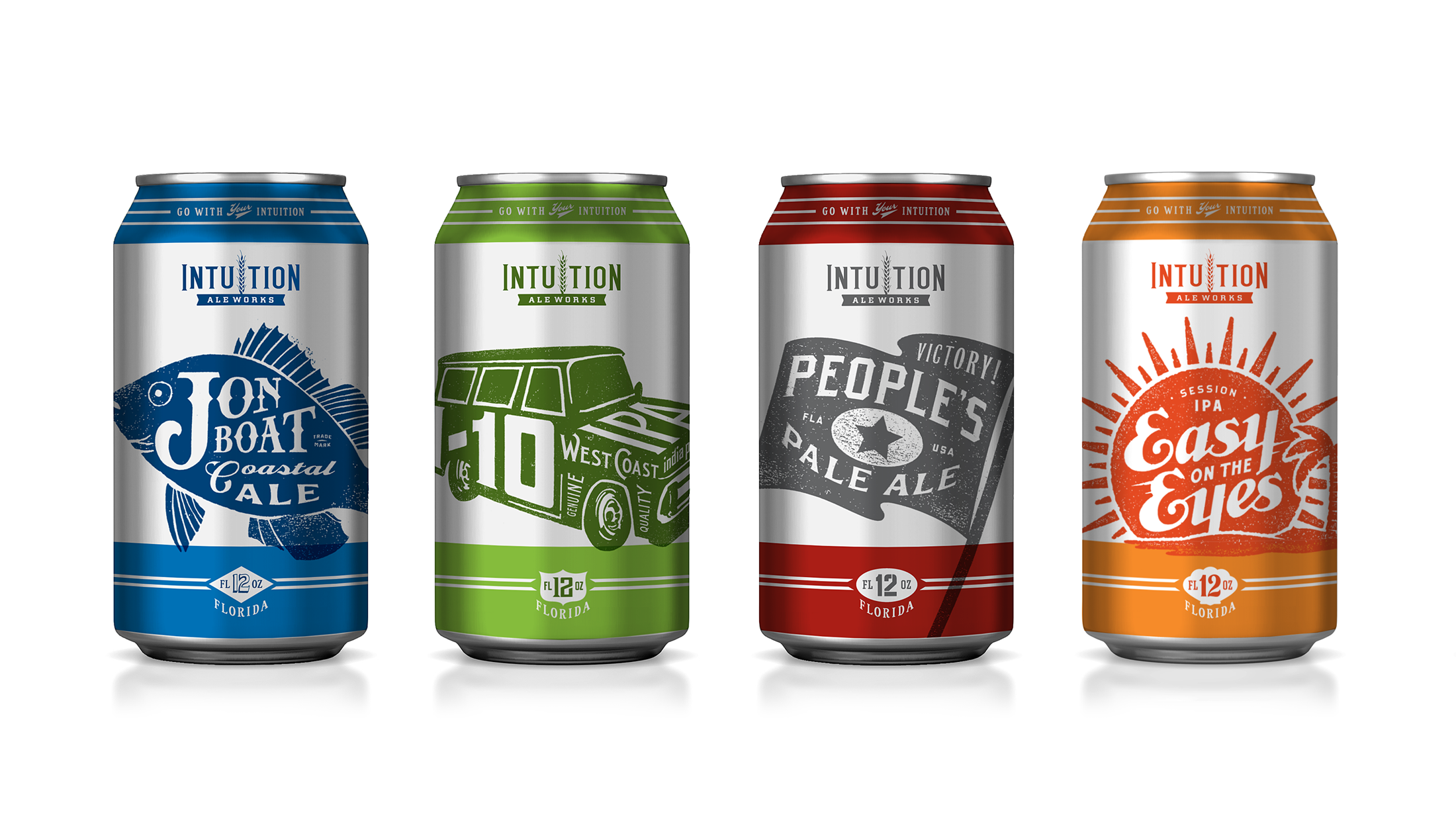 derouen_intuitionaleworks_cans
